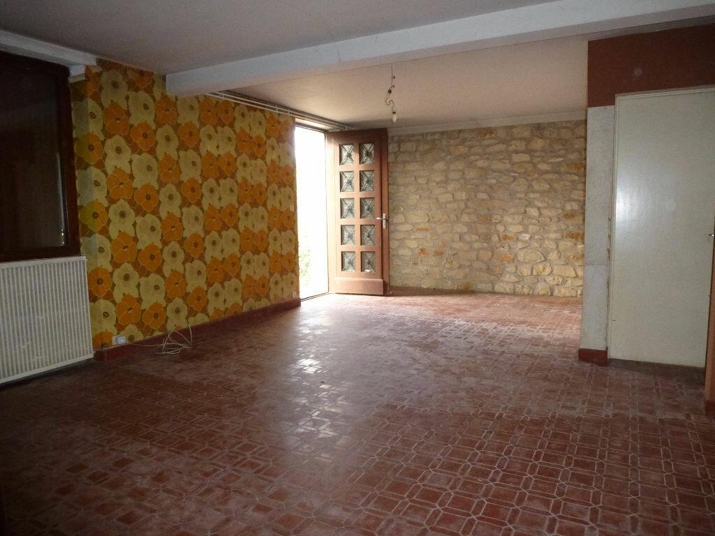 Achat Maison 7 pièces à La Rochefoucauld - vignette-6