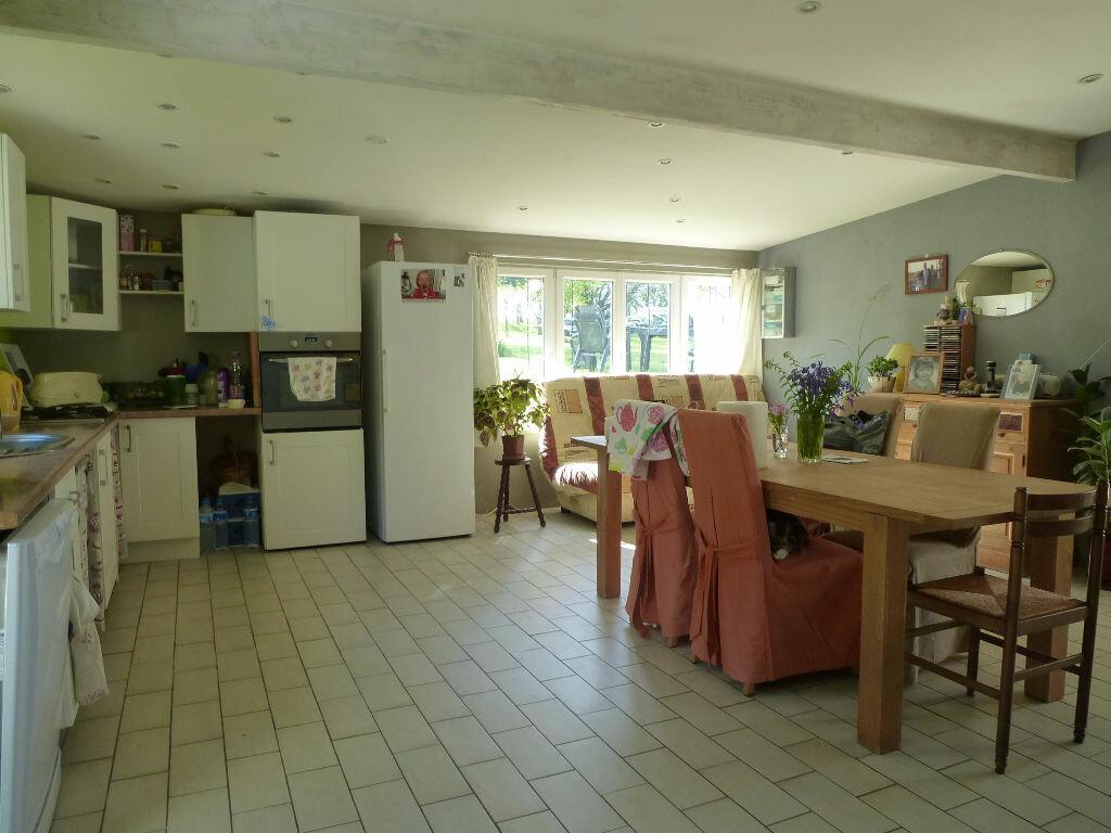 Achat Maison 4 pièces à Montemboeuf - vignette-4