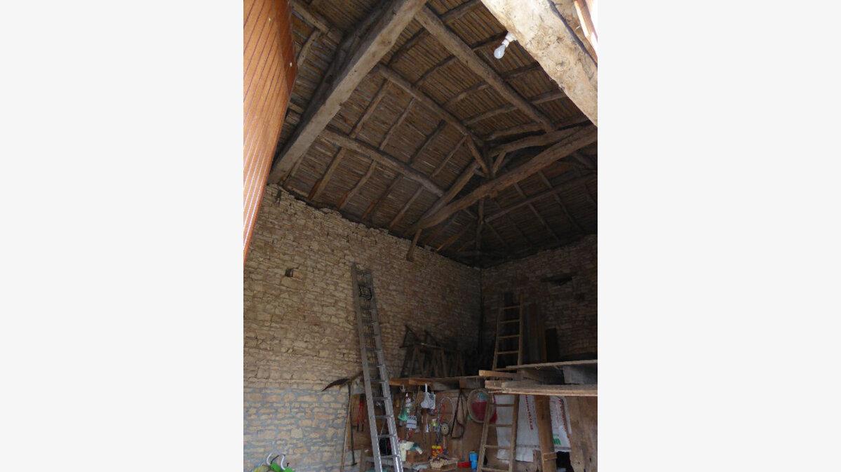 Achat Maison 5 pièces à La Rochette - vignette-3