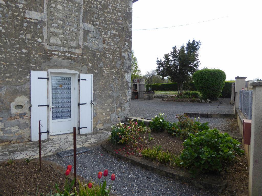 Achat Maison 5 pièces à La Rochette - vignette-8