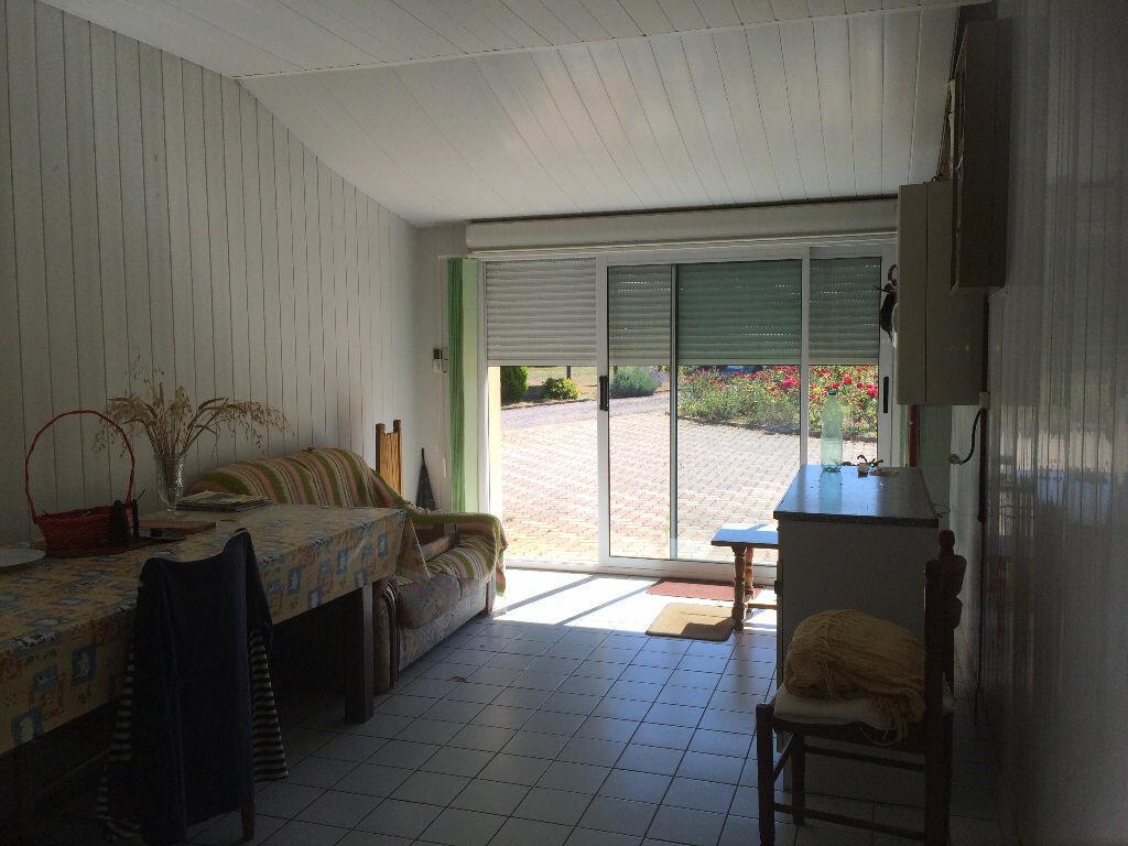Achat Maison 5 pièces à Chasseneuil-sur-Bonnieure - vignette-6