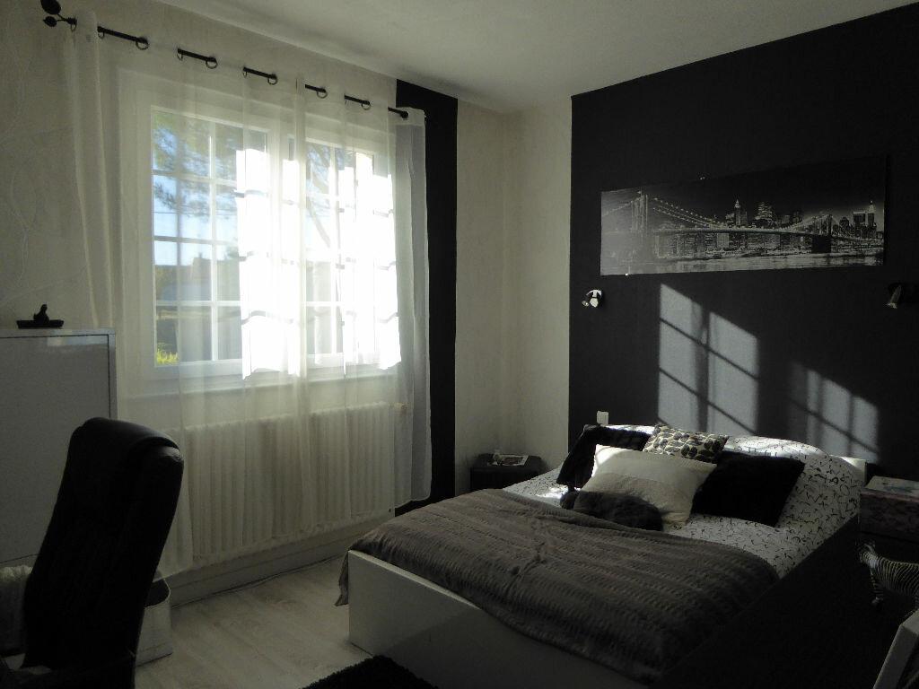 Achat Maison 7 pièces à Montbron - vignette-5