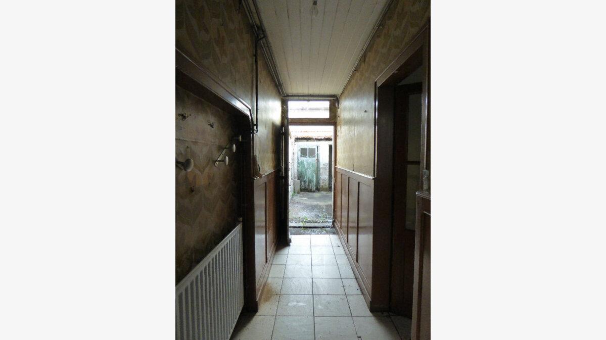 Achat Maison 4 pièces à La Rochefoucauld - vignette-4