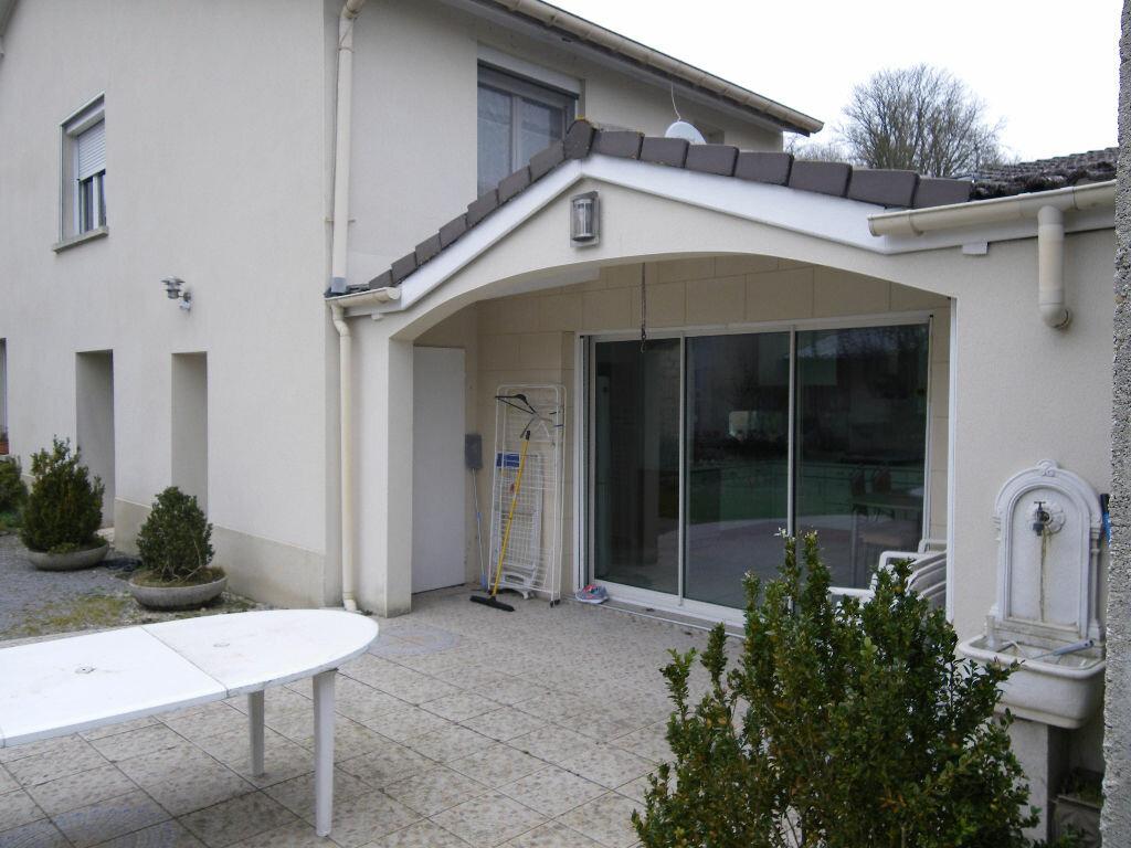 Achat Maison 5 pièces à Heutrégiville - vignette-1