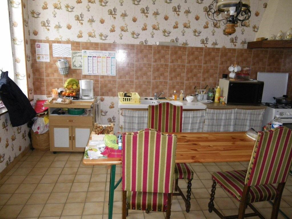 Achat Maison 7 pièces à Trigny - vignette-1