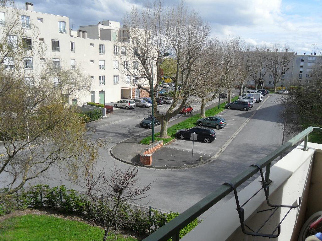 Achat Appartement 3 pièces à Reims - vignette-10