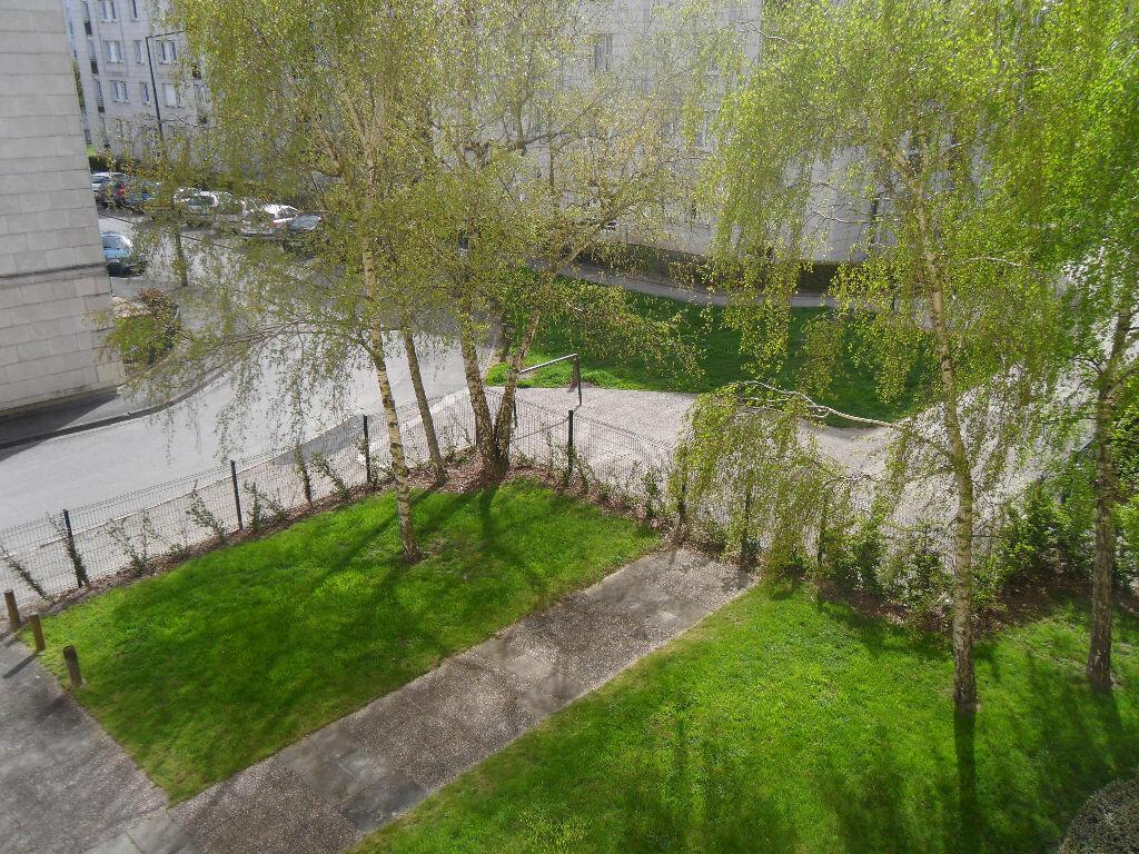 Achat Appartement 3 pièces à Reims - vignette-11