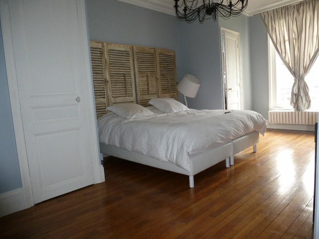 Achat Appartement 5 pièces à Reims - vignette-5