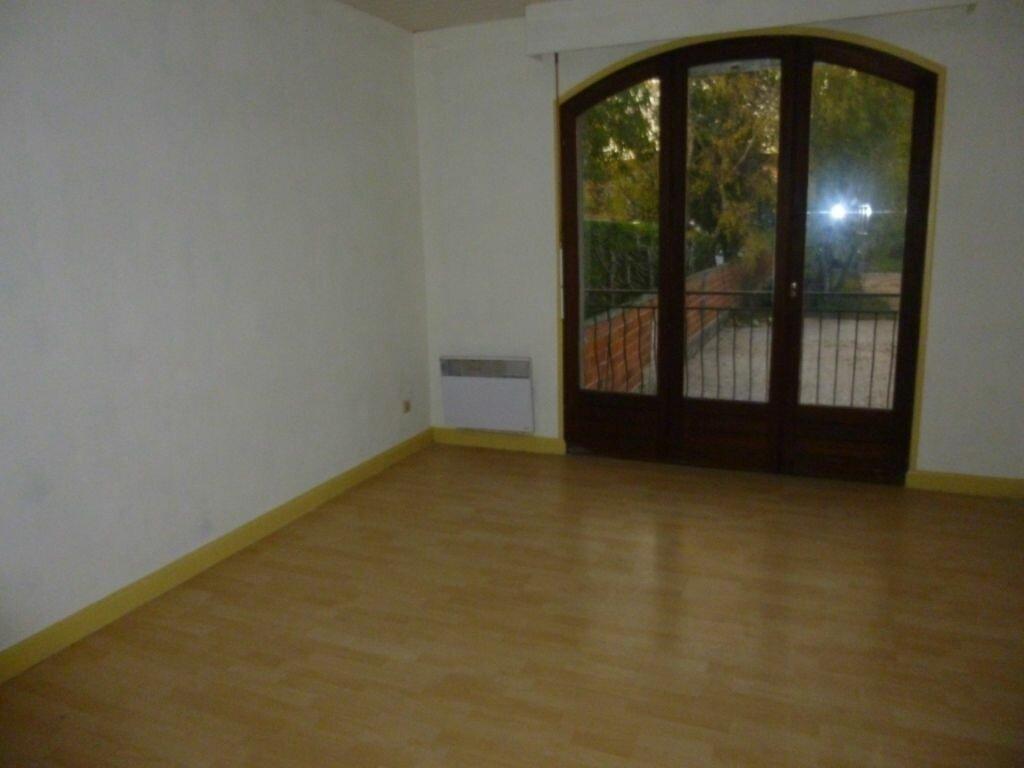 Achat Appartement 2 pièces à Saint-Brice-Courcelles - vignette-3