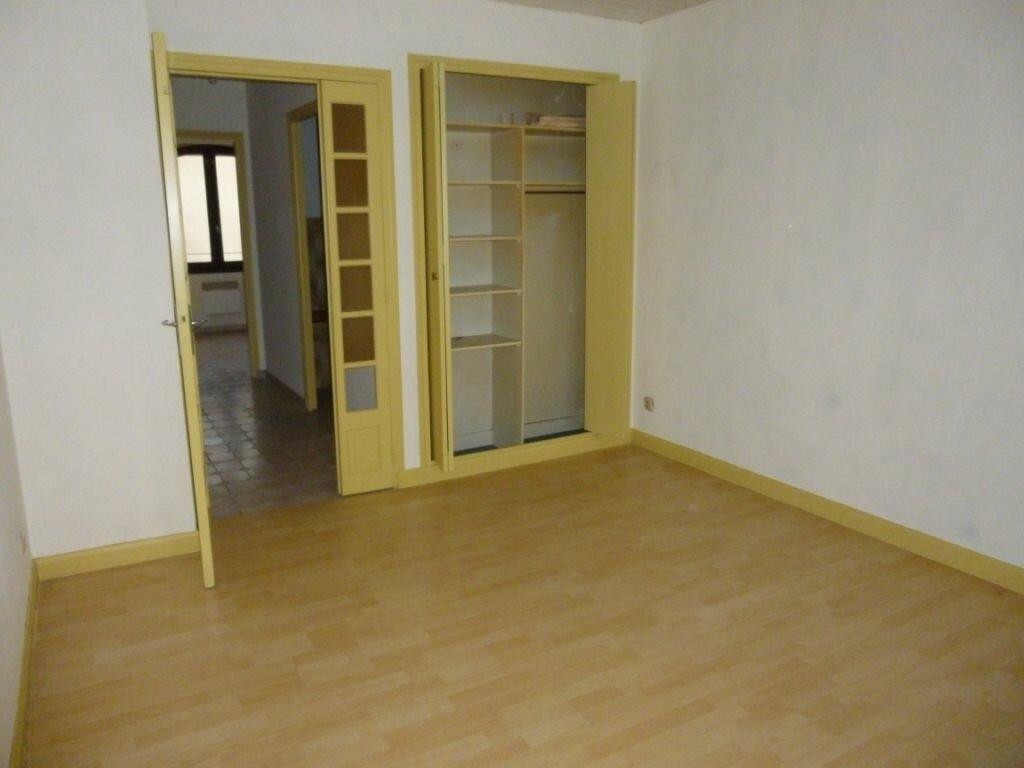 Achat Appartement 2 pièces à Saint-Brice-Courcelles - vignette-4