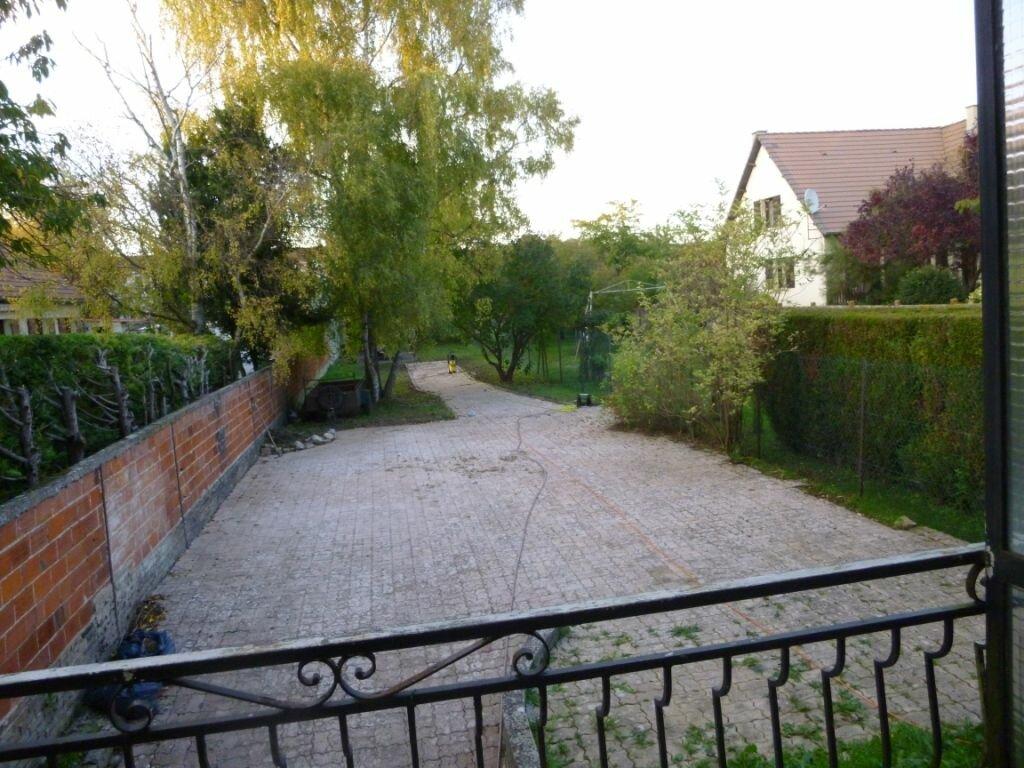 Achat Appartement 2 pièces à Saint-Brice-Courcelles - vignette-6