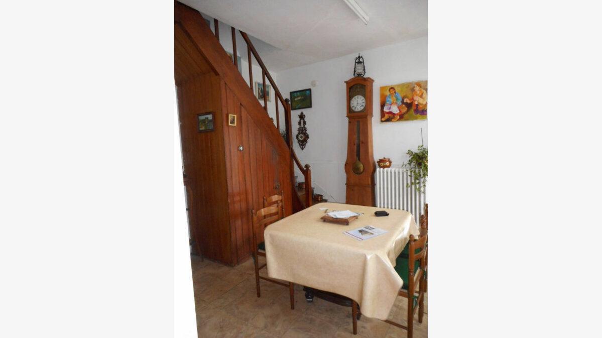 Achat Maison 5 pièces à Neufchâtel-sur-Aisne - vignette-5