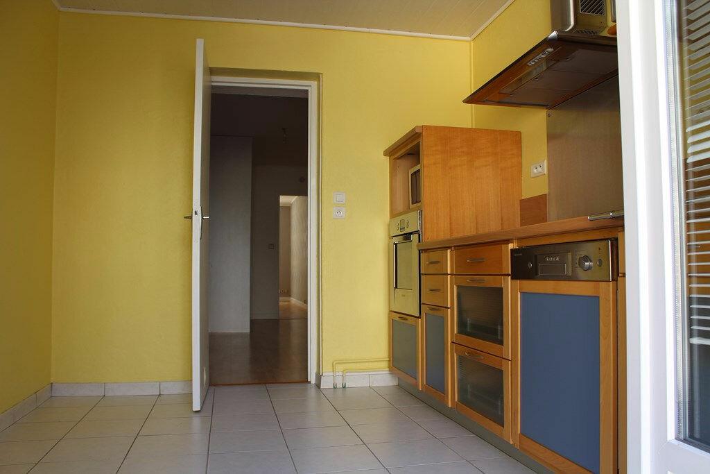 Achat Appartement 3 pièces à Reims - vignette-8