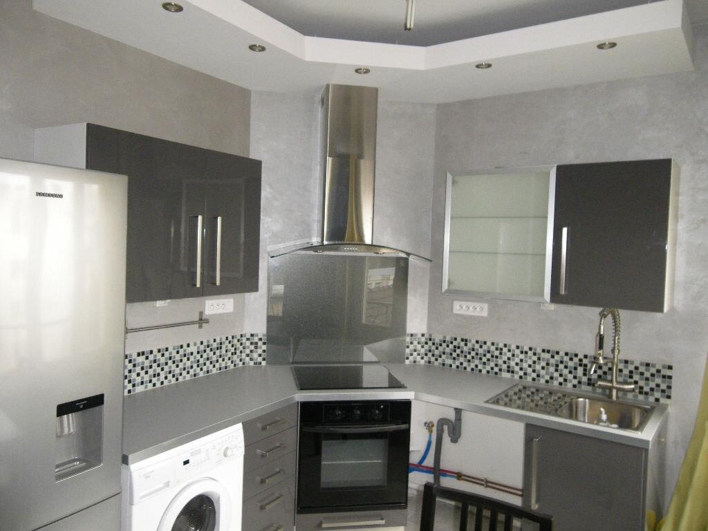 Achat Appartement 3 pièces à Reims - vignette-6