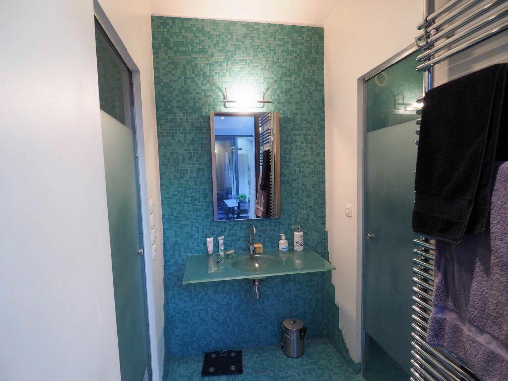 Achat Appartement 5 pièces à Reims - vignette-9