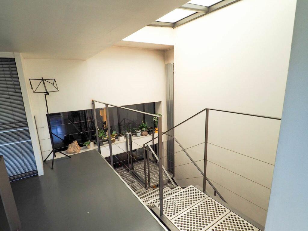Achat Appartement 5 pièces à Reims - vignette-10