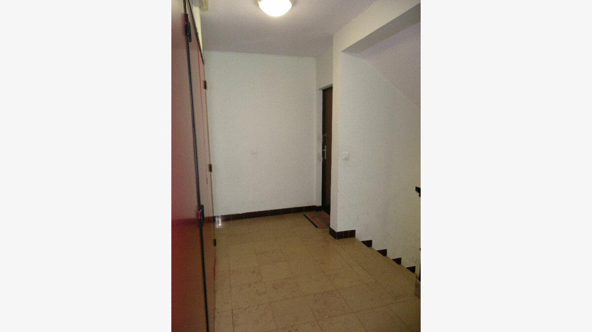 Achat Appartement 2 pièces à Reims - vignette-8