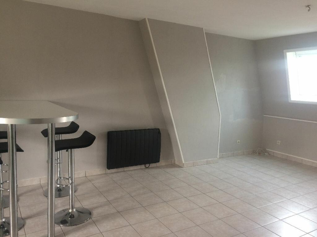 Achat Appartement 2 pièces à Reims - vignette-6