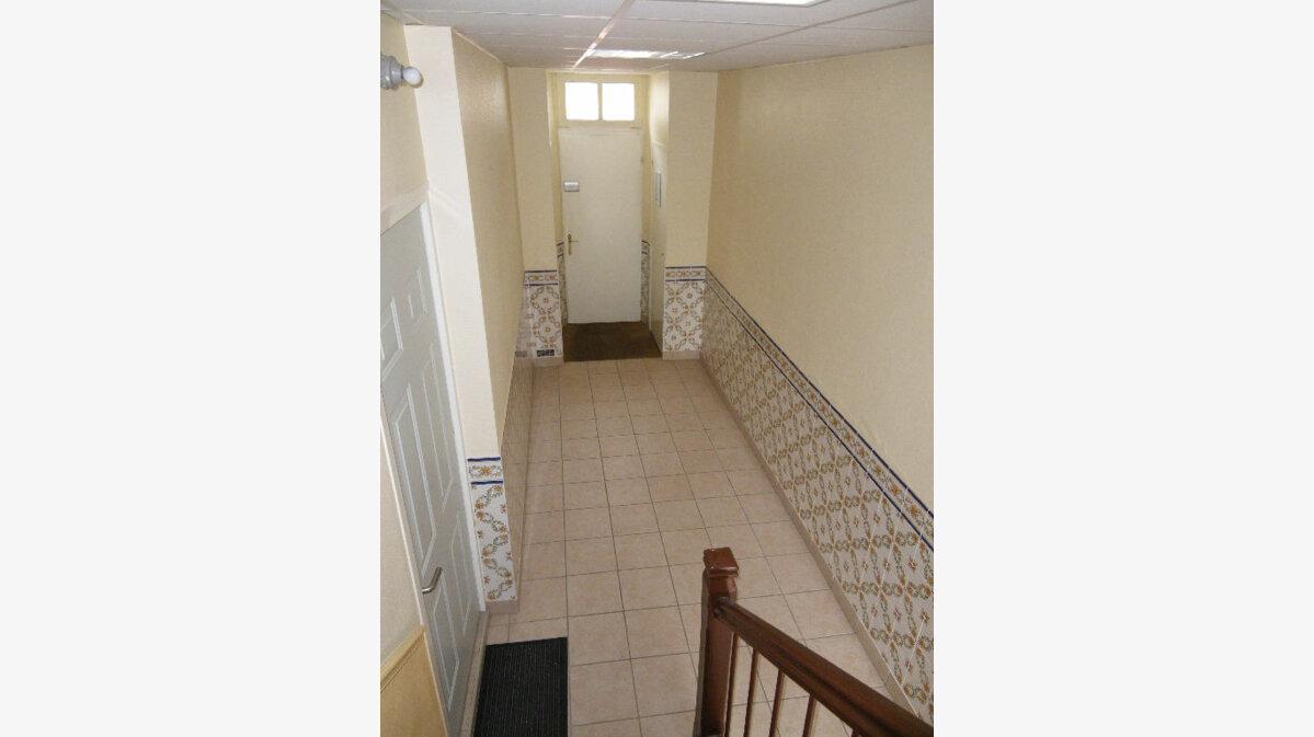 Achat Appartement 2 pièces à Reims - vignette-9