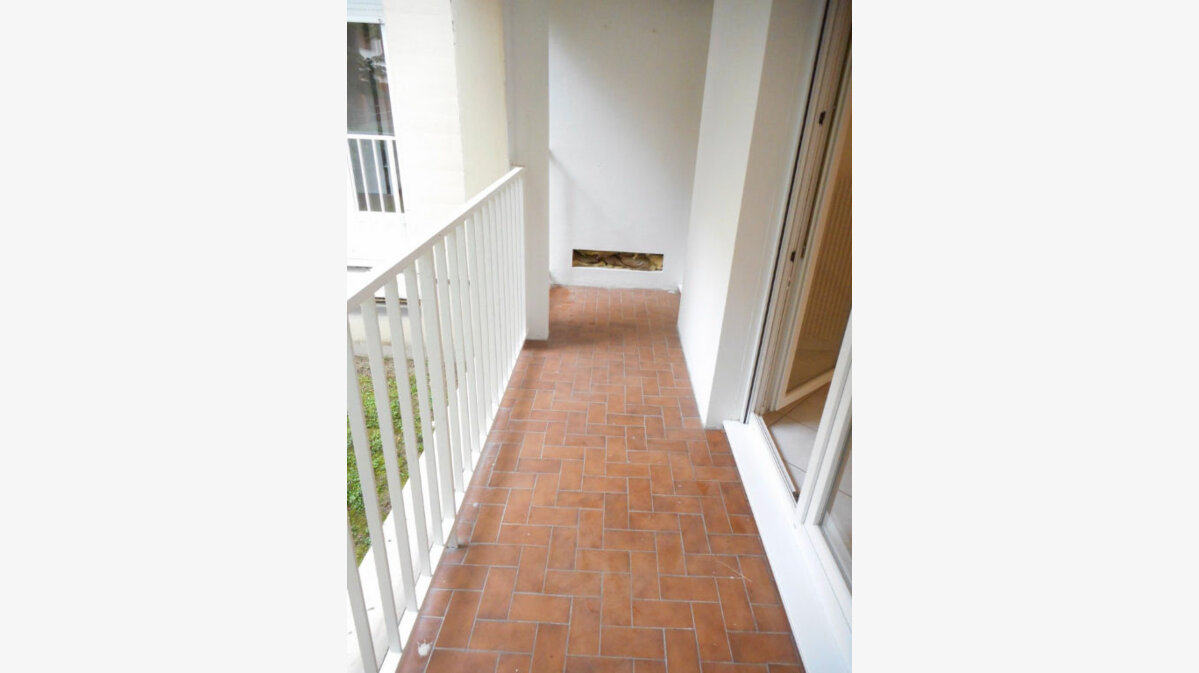 Achat Appartement 5 pièces à Reims - vignette-7