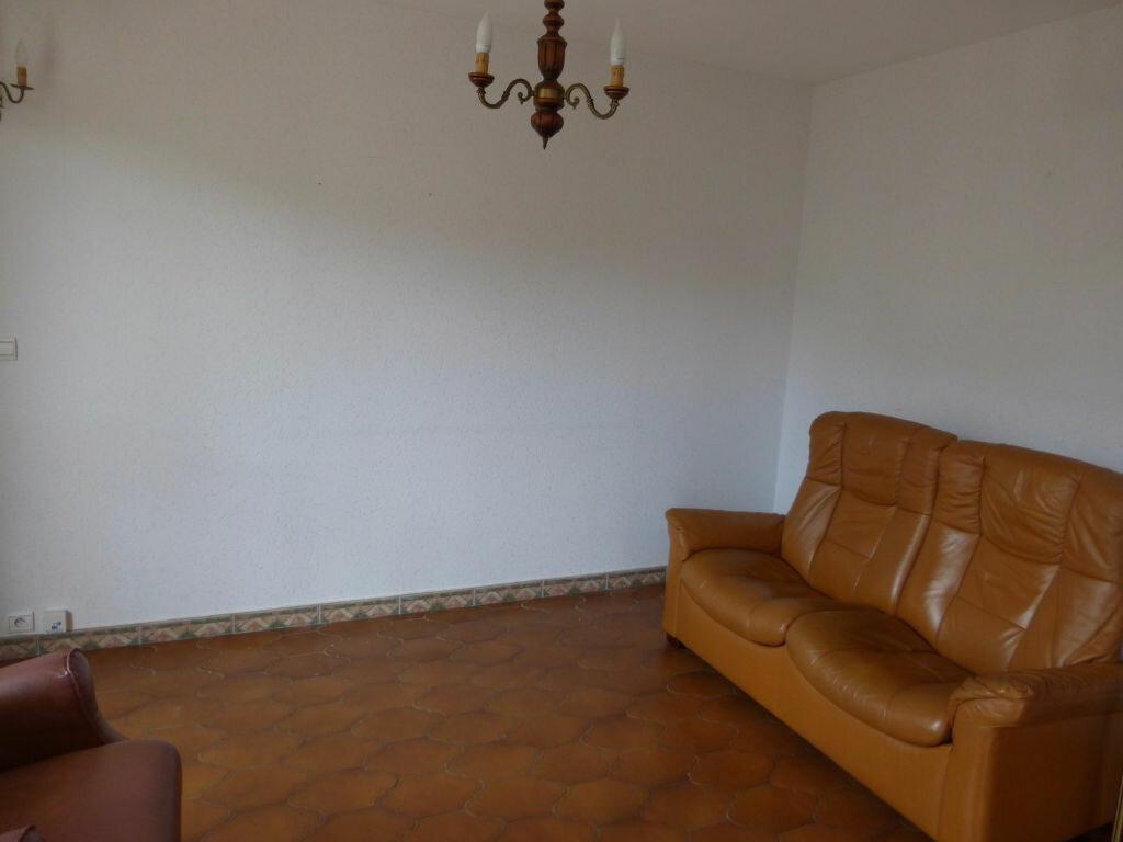 Achat Appartement 5 pièces à Reims - vignette-11