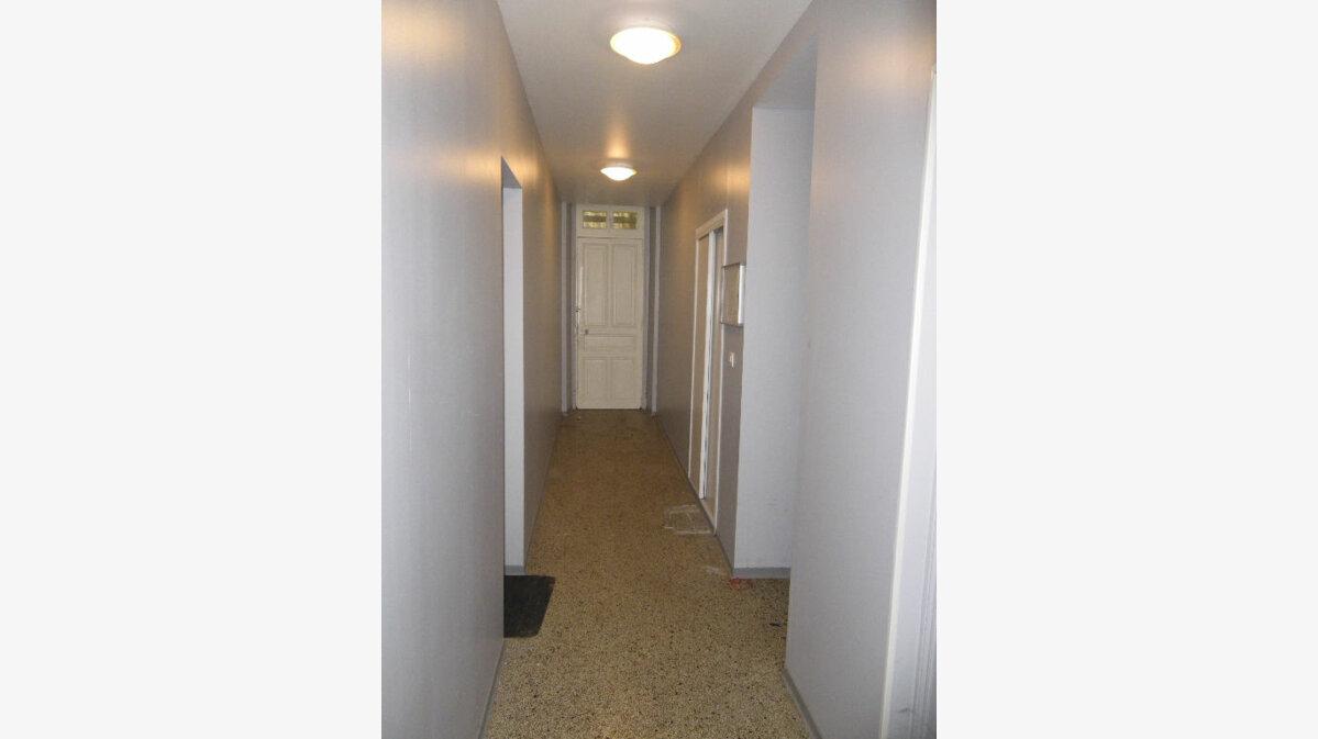Achat Appartement 1 pièce à Reims - vignette-5