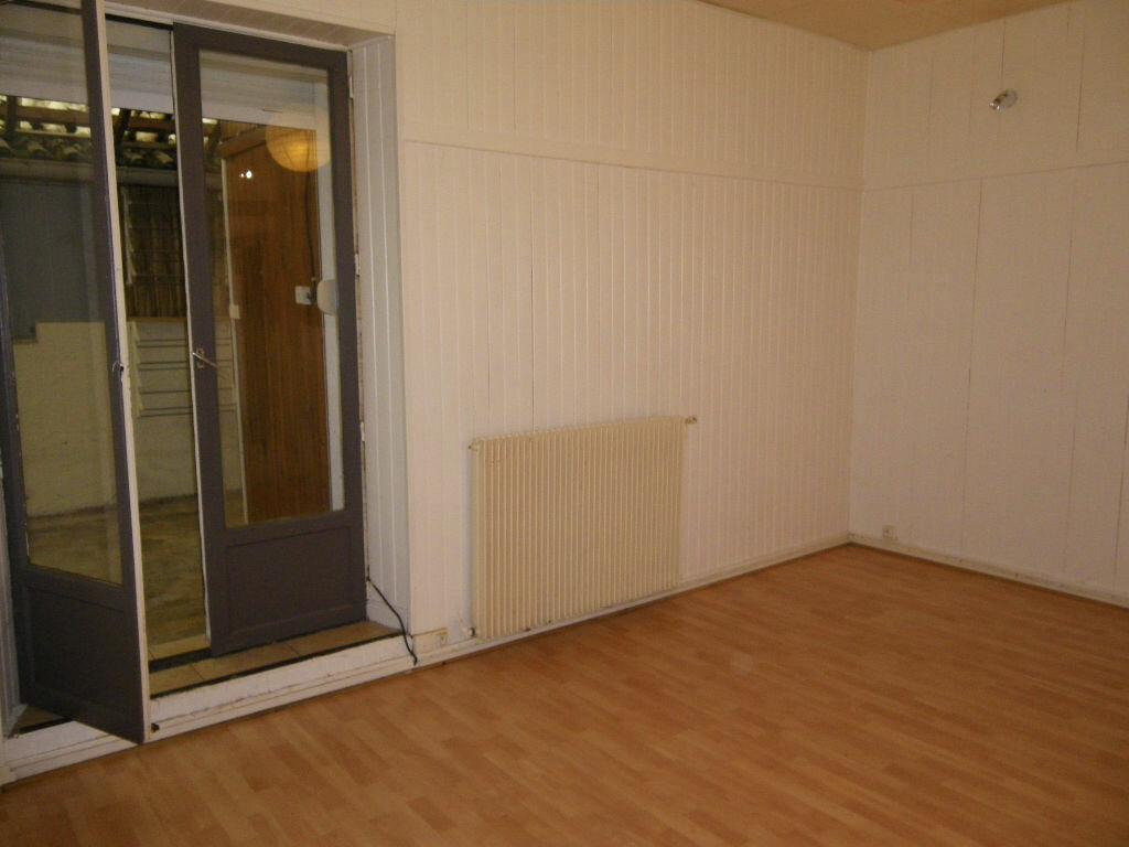 Achat Appartement 1 pièce à Reims - vignette-9