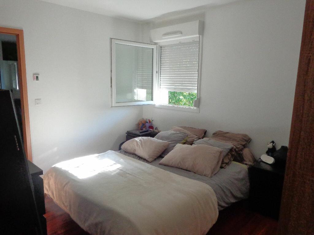 Location Appartement 2 pièces à Thionville - vignette-2