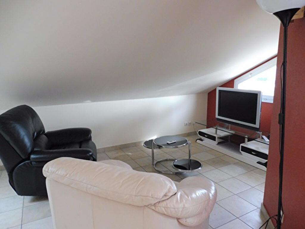 Location Appartement 2 pièces à Terville - vignette-3