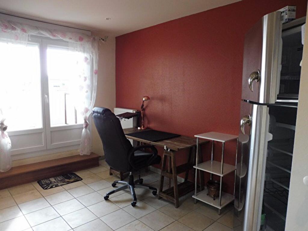 Location Appartement 2 pièces à Terville - vignette-5