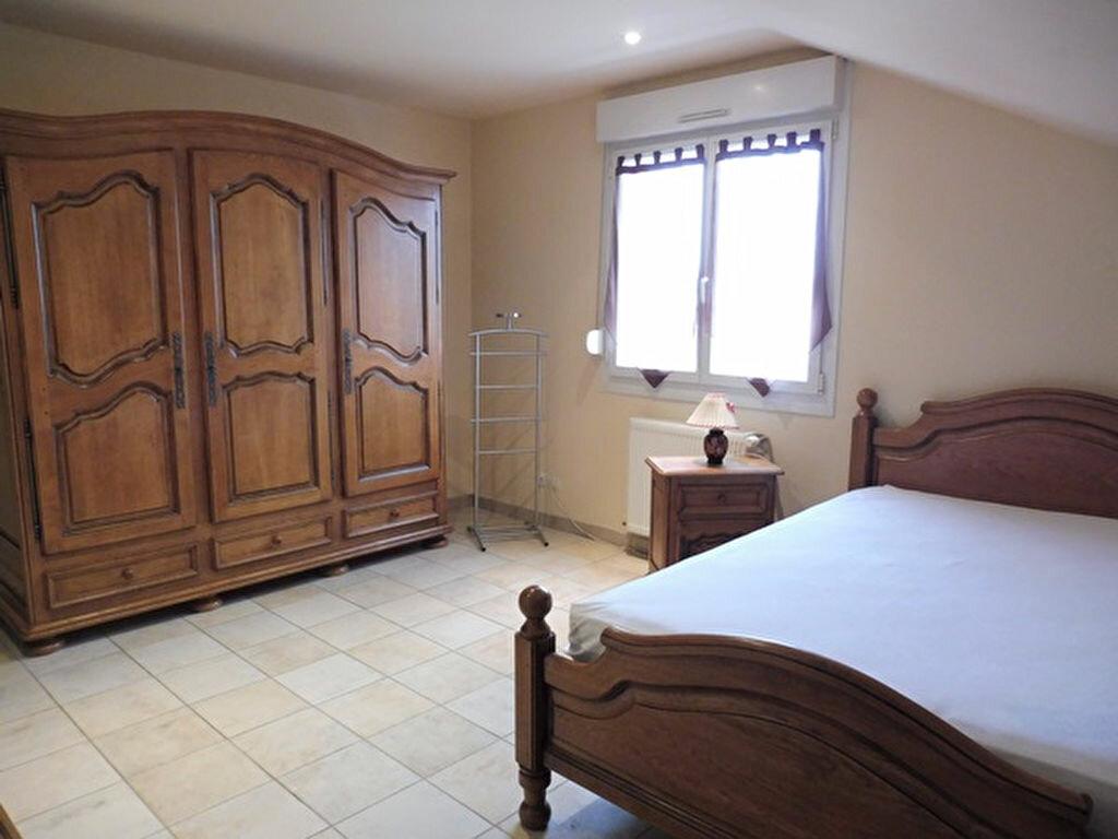 Location Appartement 2 pièces à Terville - vignette-6