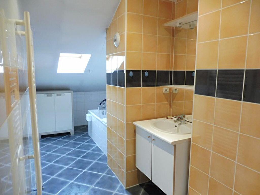 Location Appartement 2 pièces à Terville - vignette-9