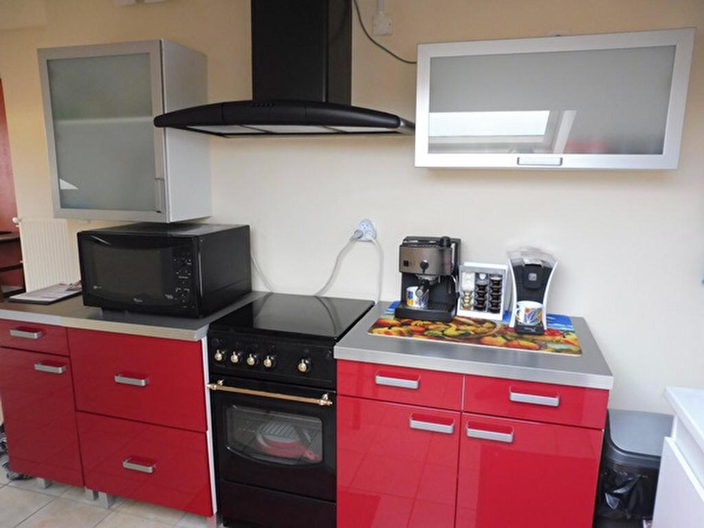 Location Appartement 2 pièces à Terville - vignette-10