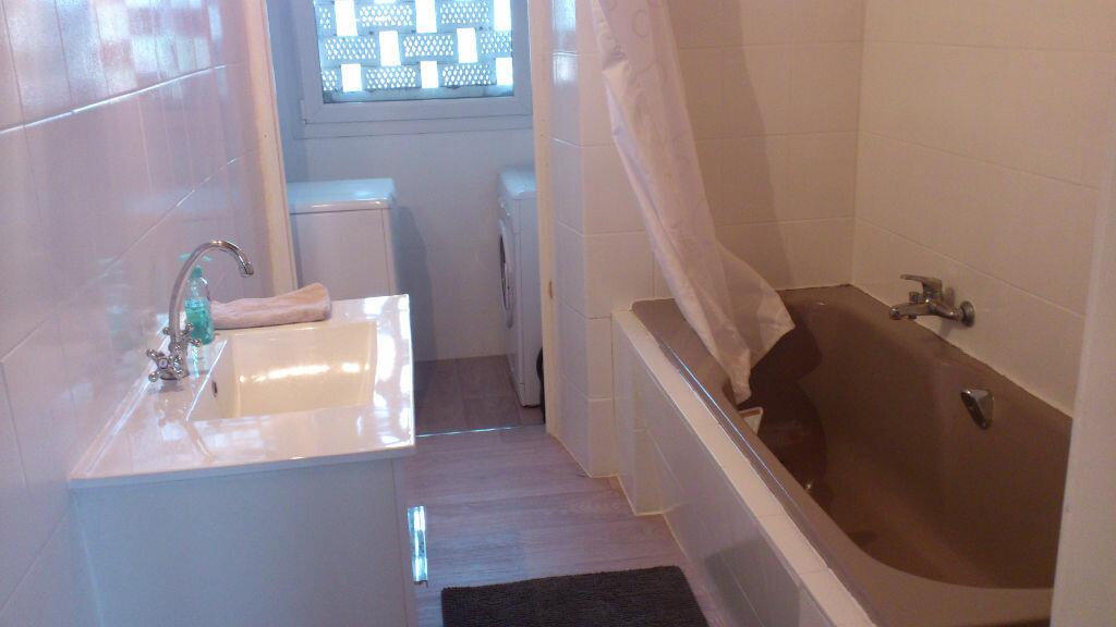 Achat Appartement 3 pièces à Yutz - vignette-7