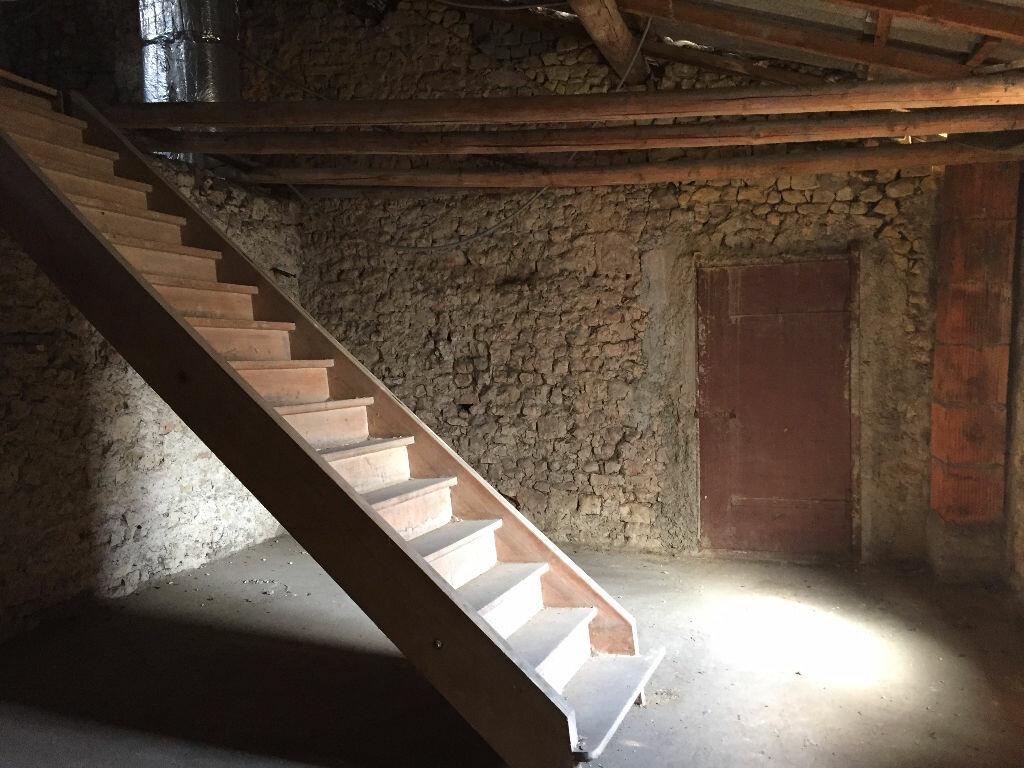 Achat Maison 7 pièces à Oudrenne - vignette-1