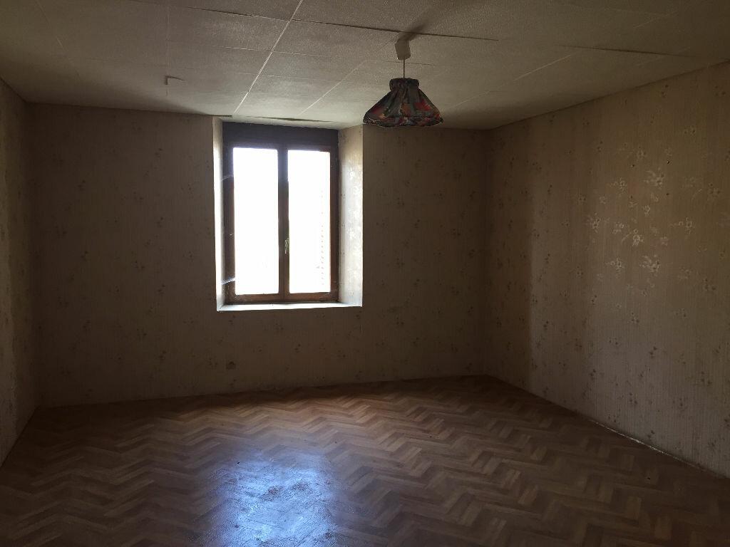 Achat Maison 7 pièces à Oudrenne - vignette-4