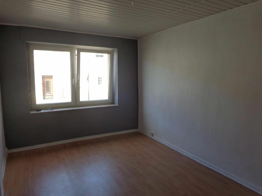 Achat Appartement 2 pièces à Distroff - vignette-1