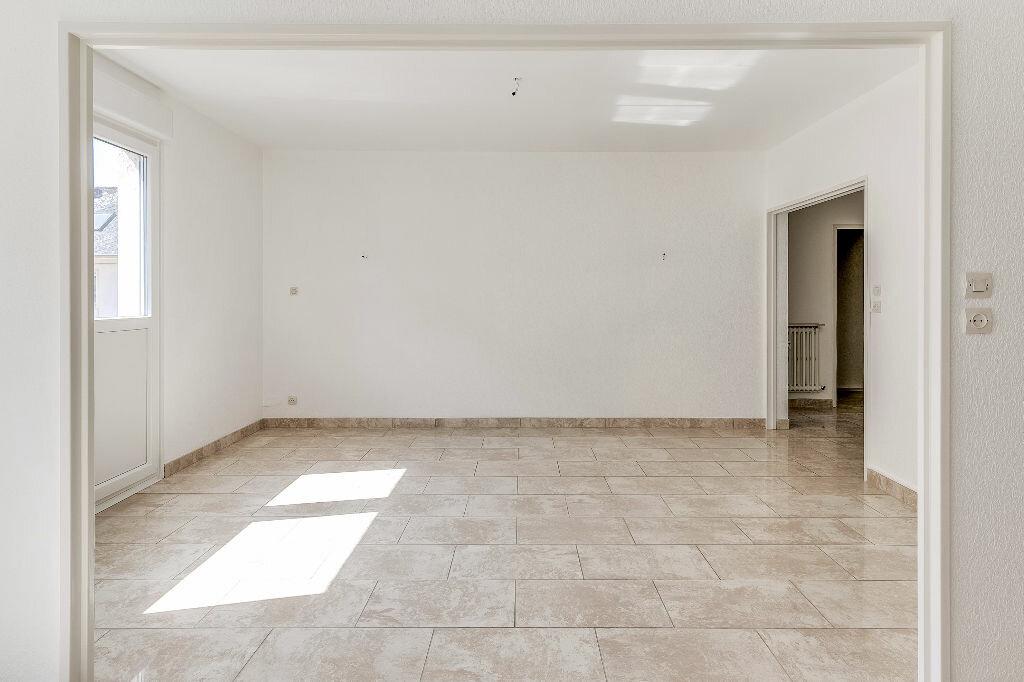 Achat Appartement 4 pièces à Thionville - vignette-3