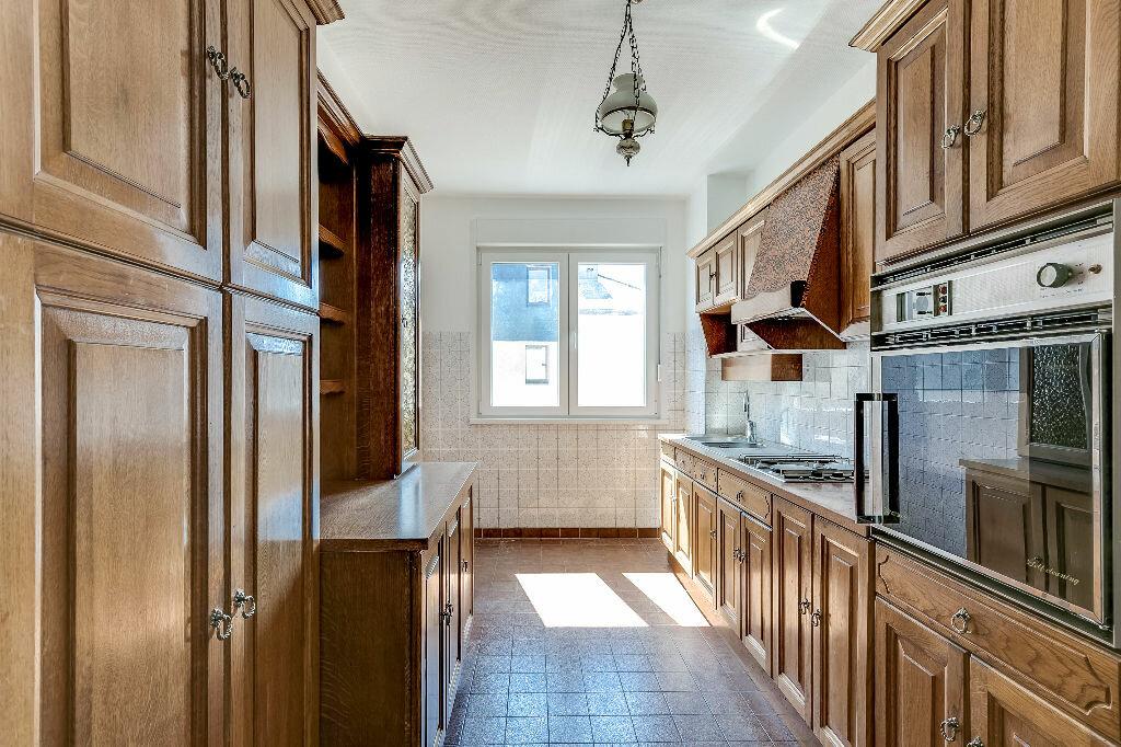 Achat Appartement 4 pièces à Thionville - vignette-4