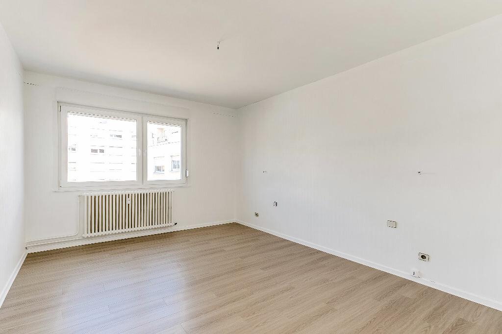 Achat Appartement 4 pièces à Thionville - vignette-7