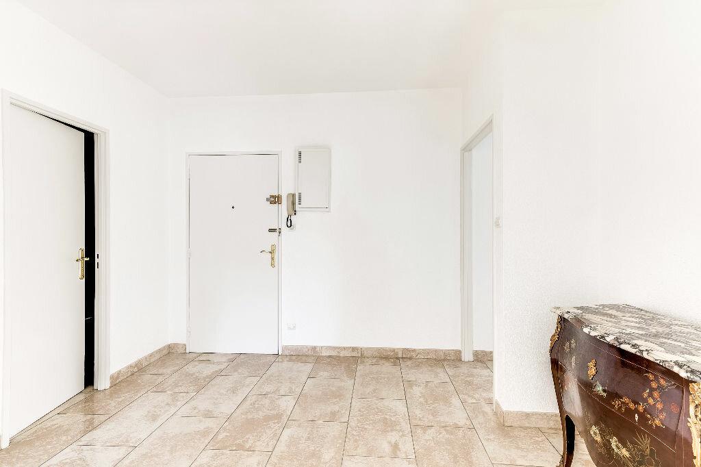 Achat Appartement 4 pièces à Thionville - vignette-11