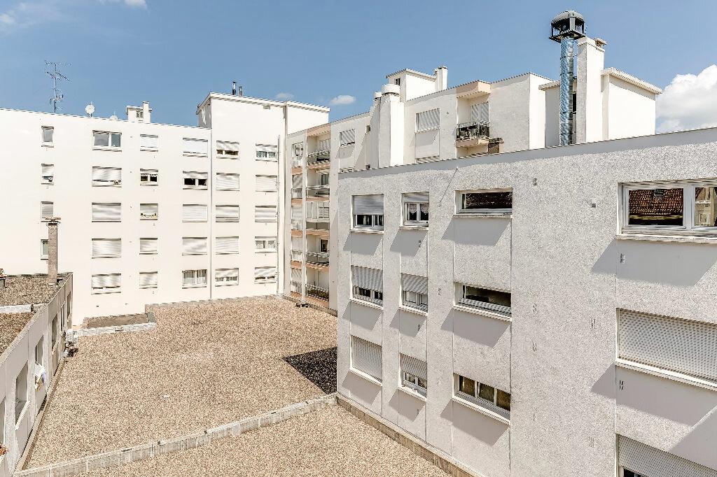 Achat Appartement 4 pièces à Thionville - vignette-12