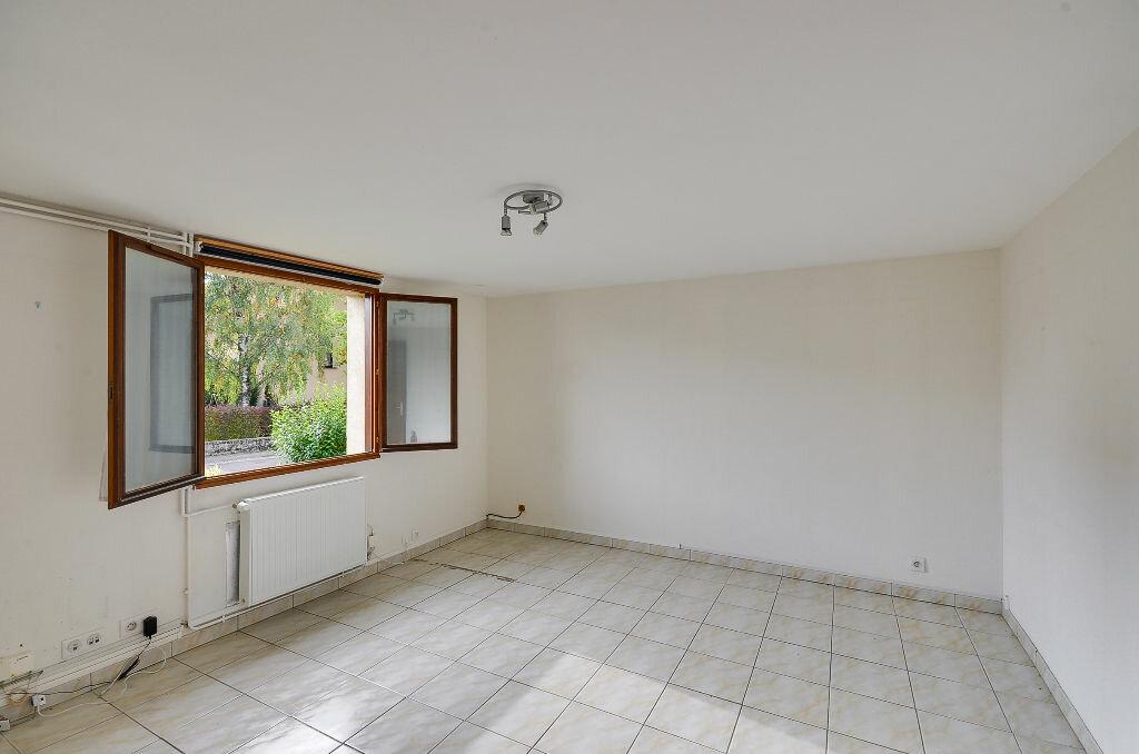 Achat Maison 5 pièces à Thionville - vignette-6