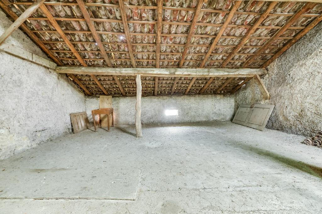 Achat Maison 7 pièces à Metzervisse - vignette-2