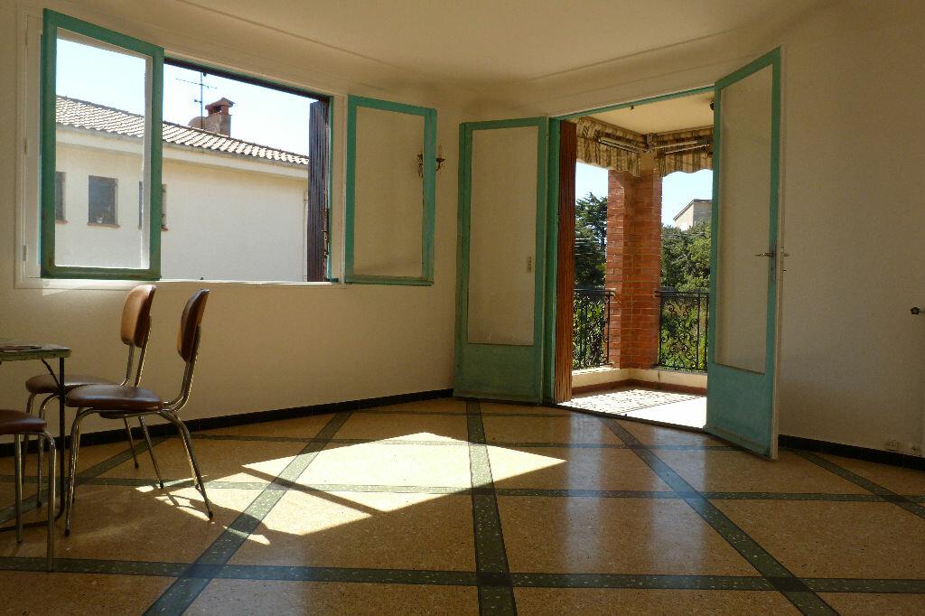 Achat Maison 7 pièces à Fréjus - vignette-6