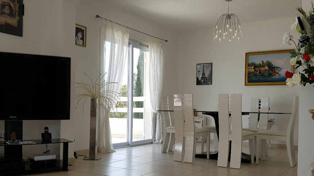 Achat Maison 5 pièces à Fréjus - vignette-5
