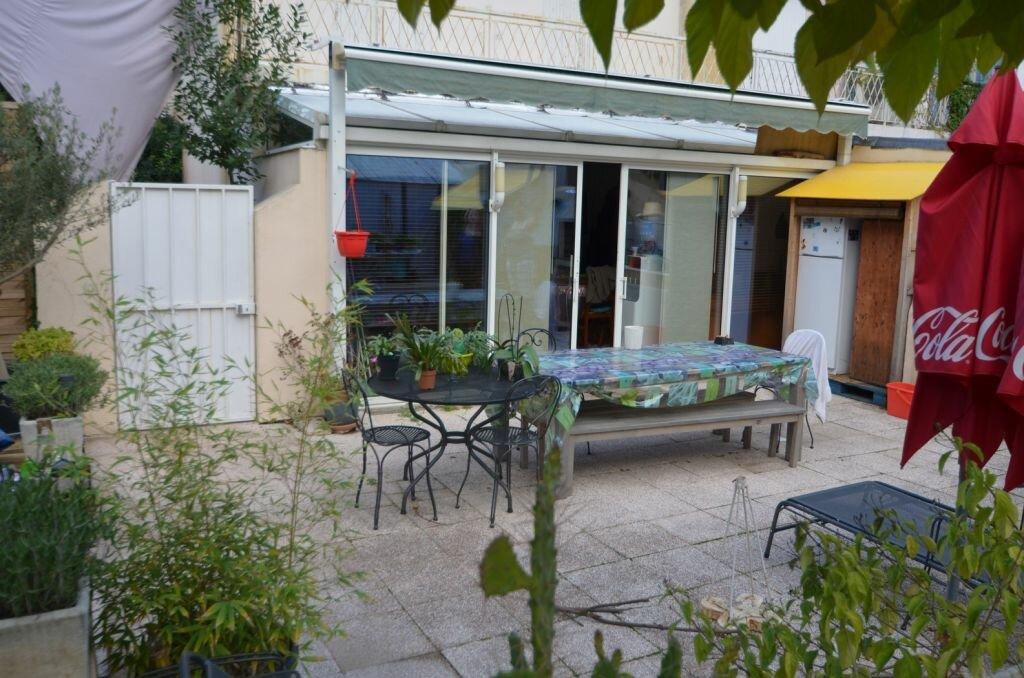 Achat Maison 3 pièces à Fréjus - vignette-8