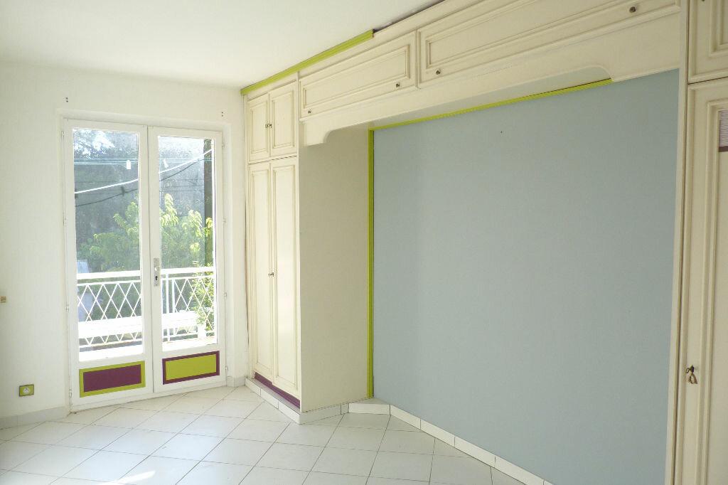 Achat Maison 3 pièces à Fréjus - vignette-10