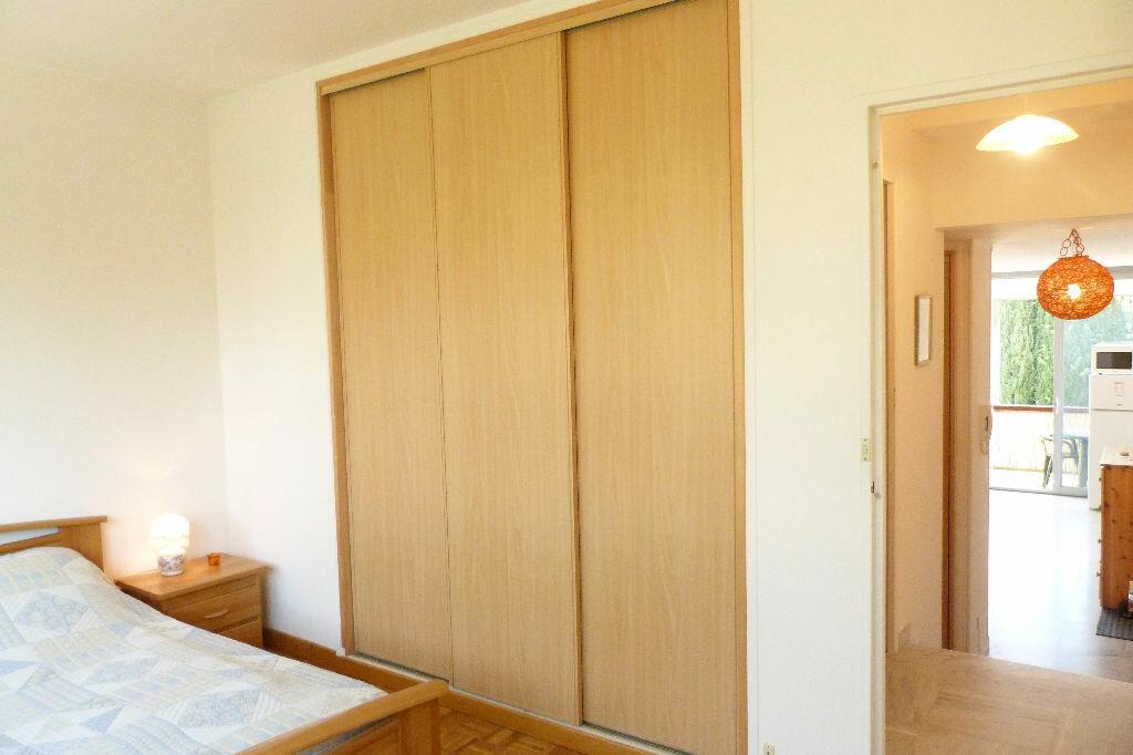 Achat Appartement 2 pièces à Fréjus - vignette-7