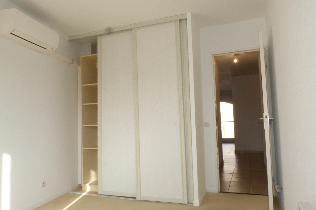 Achat Appartement 2 pièces à Fréjus - vignette-10